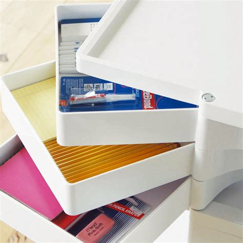 desk paper organizers desk drawer paper organizer home remodeling and