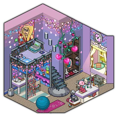 girly bedroom designs girly bedroom design 2 by cutiezor on deviantart