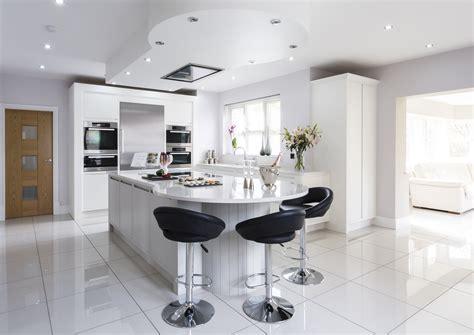 white kitchen flooring ideas kitchen flooring ideas with white cabinets saomc co