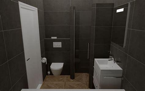 Toilet Betegelen Kosten by Keuken Betegelen Kosten Atumre
