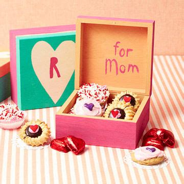 stuff to make for gift 10 superb mother s day gifts can make whole parent