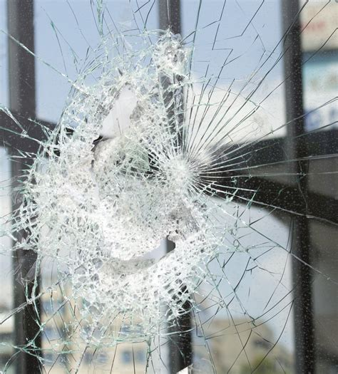 how to fix glass 100 how to fix broken glass how to fix common