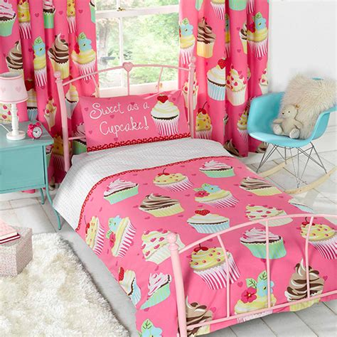 Rugs In Bedrooms cupcake duvet set harry corry limited