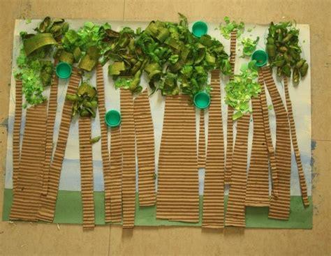 Rainforest Crafts For Find Craft Ideas