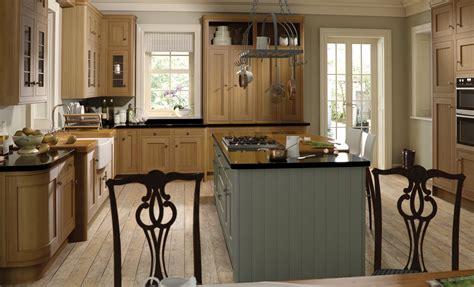 kitchen design milton keynes kitchen design milton keynes new kitchens fitted