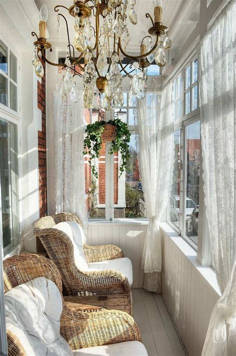 small decorations 26 smart and creative small sunroom d 233 cor ideas digsdigs