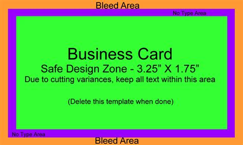 how to make business cards in photoshop custom business cards upload and print custom business
