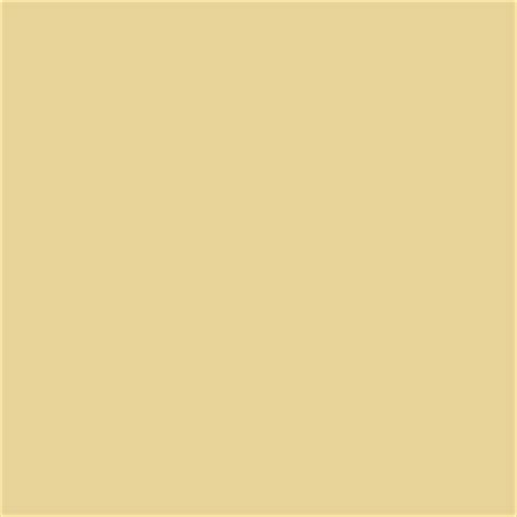 behr paint color honey 301 moved permanently