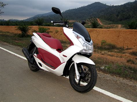 Pcx 2018 Portugal by 2018 Honda Pcx 150 New Car Release Date And Review 2018