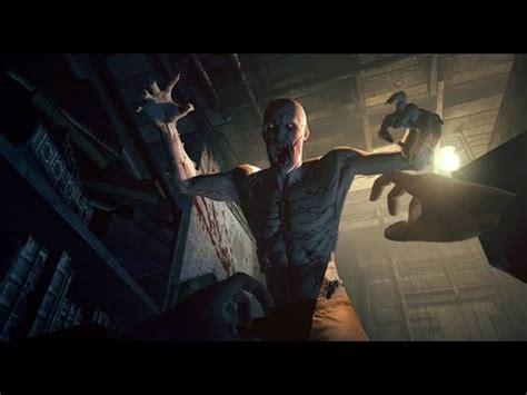 survival horror top 20 survival horror pc