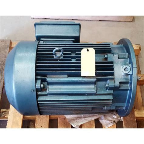 100 Hp Electric Motor by 100 Hp Electric Motors Boats Pictures To Pin On