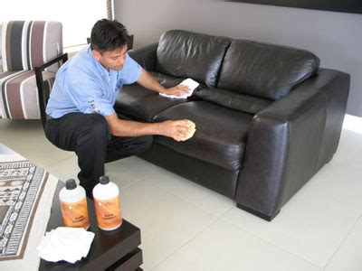 leather cleaner for sofas leather lounge cleaning sydney professional and