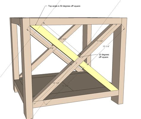 end table woodworking plans end table woodworking plans woodshop plans