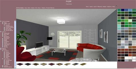 home design interior space planning tool home design interior space planning tool 28 images
