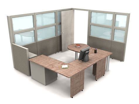 home design 3d sles 3d furniture layout 28 images 10 best free room