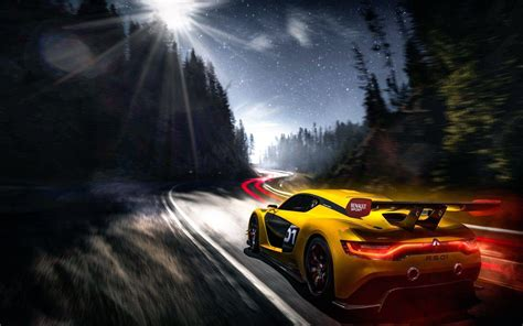 Sports Wallpaper Free Car Wallpapers by Renault Wallpapers Wallpaper Cave