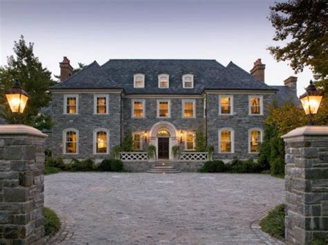 Spa Bedrooms estate of the day 9 9 million revival mansion in wayne
