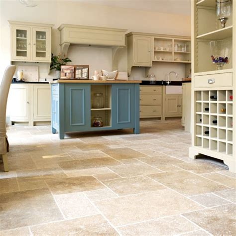 kitchen tile ideas uk kitchen flooring housetohome co uk