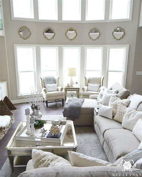living room with 2 sofas best 25 large sectional sofa ideas on large