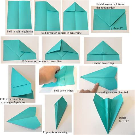 best paper for origami paper airplane paper airplane