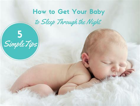 how do you get baby to sleep in crib how to get your baby to sleep in the crib 28 images