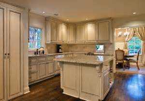 mobile home kitchen remodeling ideas mobile home kitchen mobile homes ideas