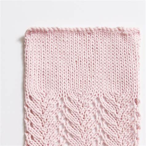 knit dictionary knitting abbreviation dictionary blue sky fibers
