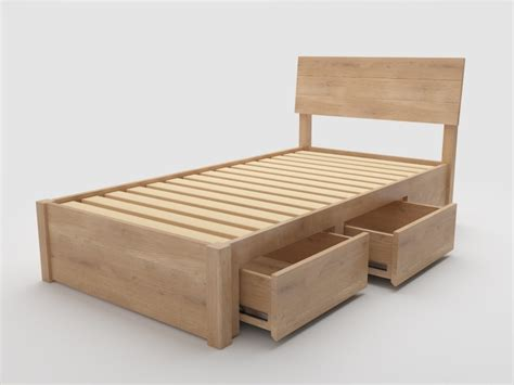 king bed frame melbourne melbourne bed frames jersey bed frame in white beds bed