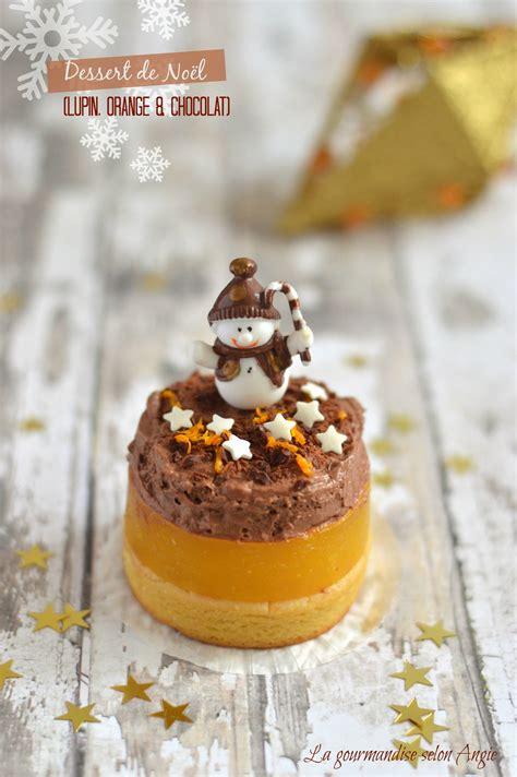 dessert de no 235 l farine de lupin orange chocolat vegan la gourmandise selon angie