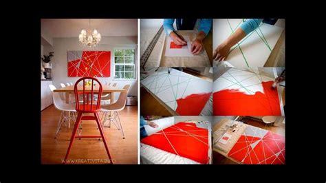 for ideas 463 creative ideas