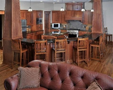 woodworking kansas city woodworking kansas city andhix ideas