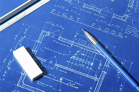 make blueprint testing your machinist blueprints jeff kreeftmeijer