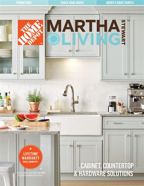 martha stewart kitchen curtains 100 martha stewart kitchen collection curtains
