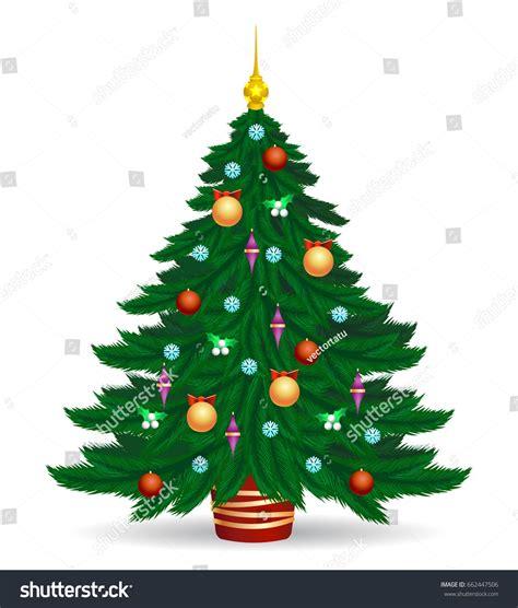 tree symbolism tree symbolism sanjonmotel