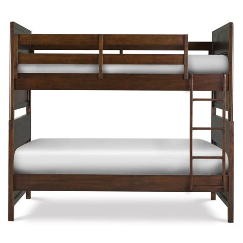 large bunk beds bunk bed clip free large images