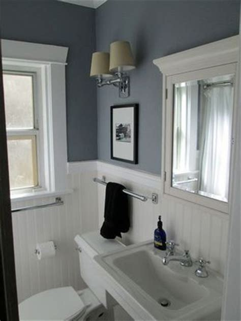 home depot hgtv paint colors paint colors favorite paint colors and cabinets on