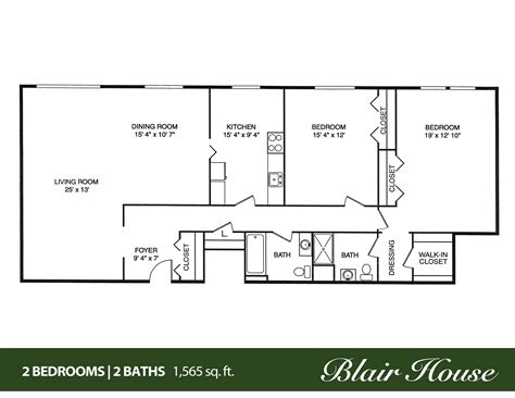 4 bedroom open floor plans 100 4 bedroom open floor plans one story house