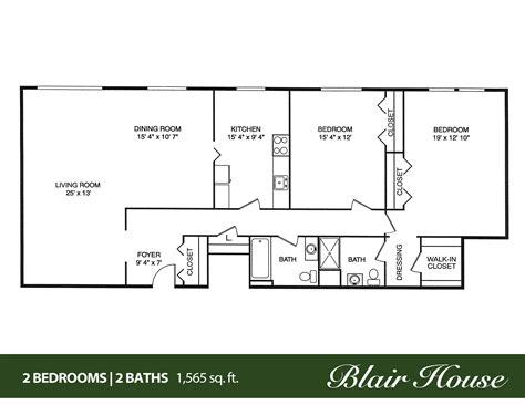 popular floor plans 100 popular ranch floor plans ranch style house