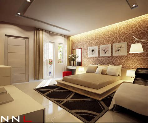 home interiors by design home interiors by open design