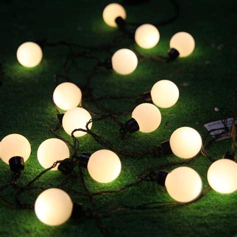novelty outdoor lights novelty string lights outdoor images pixelmari