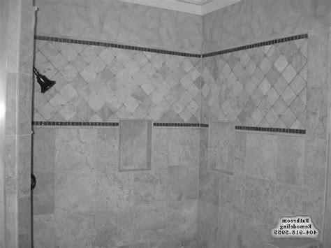 grey tiled bathroom ideas bathroom fashionable shower tile ideas designs and unique