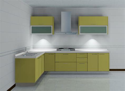 modular kitchen cabinet designs modular crockery cabinet pictures studio design