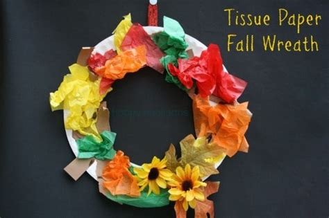 fall crafts with fall crafts for to make happy hooligans