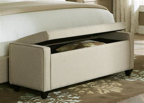bedroom benches upholstered bedroom benches upholstered 27 furniture design on bedroom