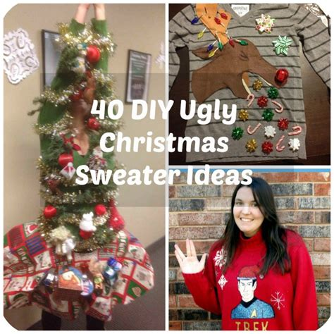 sweaters ideas diy sweater ideas cardigan with buttons