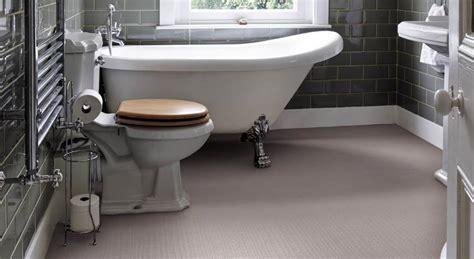 bathroom flooring vinyl ideas bathroom flooring ideas rubber vinyl by harvey