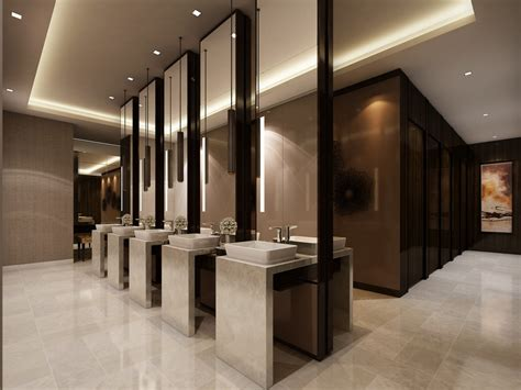 Interior Decorating Tips For Small Homes small hotel bathroom design new nice idolza