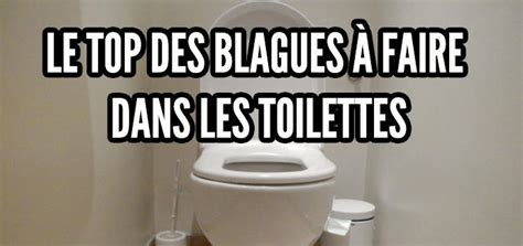 pin top 10 blagues http humour bladi dz php on