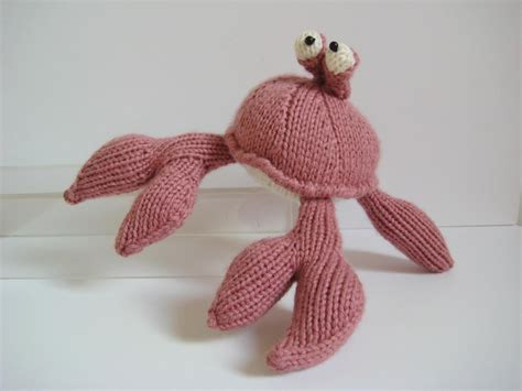knit animals knitted animal patterns a knitting