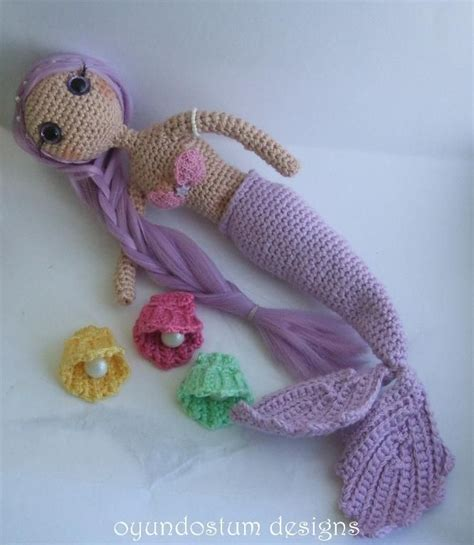 knit mermaid doll 361 best images about crochet knit mermaids on